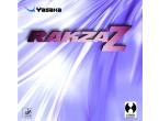 Voir Table Tennis Rubbers Yasaka Rakza Z