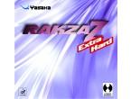 Voir Table Tennis Rubbers Yasaka Rakza Z Extra Hard
