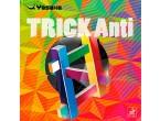 Voir Table Tennis Rubbers Yasaka Trick Anti
