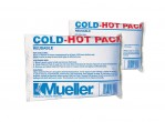 Voir Table Tennis Sport Medicine 330104 Mueller Reusable Cold/hot Pack