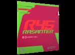 Voir Table Tennis Rubbers Andro Rasanter R45