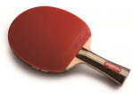 Voir Table Tennis bat DHS Raquette A3002 Fl
