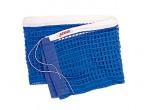 Voir Table Tennis Accessories DHS Filet De Rechange DHS 410 (without Posts)