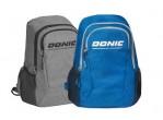 Voir Table Tennis Bags Donic Sac à Dos Rhythm
