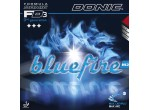 Voir Table Tennis Rubbers Donic Bluefire M2