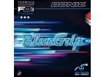 Voir Table Tennis Rubbers Donic BleuGrip R1