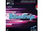 Voir Table Tennis Rubbers Donic BleuGrip V1