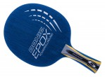 Voir Table Tennis Blades Donic Epox Powerallround