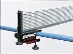 Voir Table Tennis Accessories  Filet Donic Stress