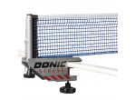Voir Table Tennis Accessories Donic Net Stress GREY