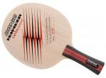 Voir Table Tennis Blades Donic Original Carbospeed
