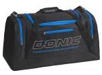 Voir Table Tennis Bags Donic Sportsbag Sentinel