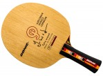 Voir Table Tennis Blades Donic Waldner Senso Carbon