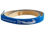 Voir Table Tennis Accessories Dr.Neubauer Tour de raquette 9mm