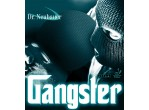 Voir Table Tennis Rubbers Dr.Neubauer Gangster