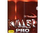 Voir Table Tennis Rubbers Dr.Neubauer Killer Pro