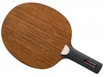 Voir Table Tennis Blades Dr.Neubauer Matador Texa Carbon