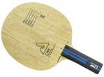Voir Table Tennis Blades Joola Chen Weixing