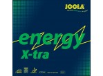 Voir Table Tennis Rubbers Joola Energy X-TRA