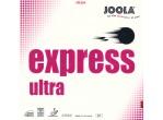 Voir Table Tennis Rubbers Joola Express Ultra