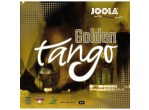 Voir Table Tennis Rubbers Joola Golden Tango