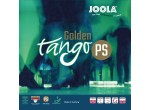 Voir Table Tennis Rubbers Joola Golden Tango Ps