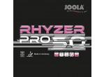 Voir Table Tennis Rubbers Joola Rhyzer Pro 50