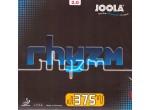 Voir Table Tennis Rubbers Joola Rhyzm 375