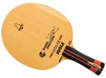 Voir Table Tennis Blades Joola Rosskopf Emotion PBO-C