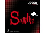Voir Table Tennis Rubbers Joola Samba plus