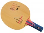 Voir Table Tennis Blades Joola Santoru KL-C Inner