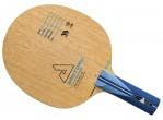 Voir Table Tennis Blades Joola Santoru KL-C Outer