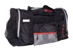 Voir Table Tennis Bags Joola Vision Bag Tourex 18