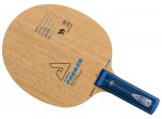 Voir Table Tennis Blades Joola Vyzaryz Freeze