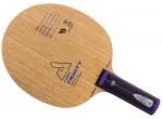 Voir Table Tennis Blades Joola Vyzaryz Trinity