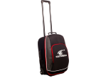 Voir Table Tennis Bags Mini Roller Bag Fittmove