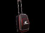 Voir Table Tennis Bags Mini Roller Bag Fittmove