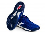 Voir Table Tennis Shoes Mizuno Chaussures Wave Medal Z2 2020