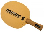 Voir Table Tennis Blades Neottec Amagi OFF-