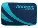 Neottec Double Housse Pro