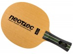 Voir Table Tennis Blades Neottec Gamma All+