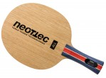 Voir Table Tennis Blades Neottec Mark ALL