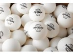 Voir Table Tennis Balls Neottec New Generation (abs) 40+ (seam) 120pcs