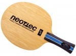 Voir Table Tennis Blades Neottec Revolution
