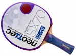 Voir Table Tennis bat Neottec Sx70