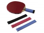 Voir Table Tennis Accessories Nittaku Grip Antiderapant