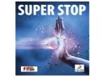 Voir Table Tennis Rubbers Sauer Tröger Super Stop