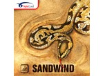 Voir Table Tennis Rubbers Spinlord Sandwind