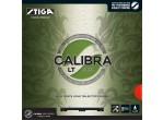 Voir Table Tennis Rubbers Stiga Calibra LT Sound