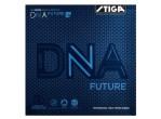 Voir Table Tennis Rubbers Stiga DNA Future M